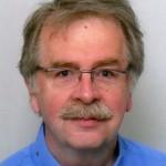 Gerard van de Schootbrugge