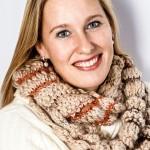 Jennefer Zuniga-de Jong