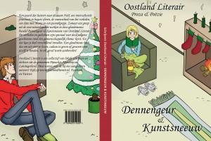 Cover Kerstbundel - web kwaliteit def. versie